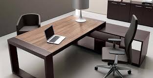 bureau mobilier mobilier de bureau bureau pyrénées à pau