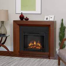 Fireplace Storage by Wall Mounted Electric Fireplaces Electric Fireplaces The Home