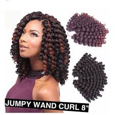 crochet hair gallery 14 best jamaican bounce crochet hair images on pinterest hair
