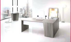 bureau original design table de bureau design table bureau sign excellent table bureau en