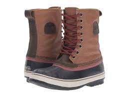 sorel womens boots sale sorel s shoes sale
