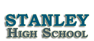 online high school register with stanley high school