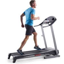 Walking Desk Treadmill 3 0hp Electric Folding Treadmill Health Fitness Training Equipment