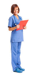 cnas make a lasting impression on your first day cna classes