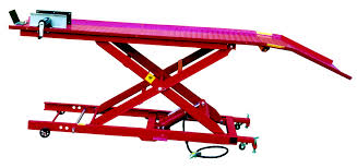 motorcycle lift table for sale motorcycle equipment motorcycle lifting table motorcycle tyre