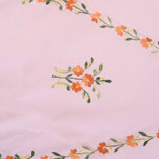 Embroidery Designs For Bed Sheets For Hand Embroidery Indianshelf