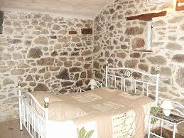 chambre d hote 85 chambre chambres d hotes vendee 85 awesome chambre d hote les
