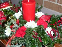 christmas flowers and gifts flowery branch hoschton braselton