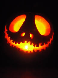lighted halloween pumpkins decoration ideas delectable picture of accessories for kid