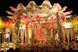 Wedding Planner Wedding Planners Wedding Event Management System In Patna