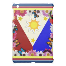 philippines flag design gifts on zazzle