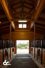 101 best barns images on pinterest horse barns horse stalls and