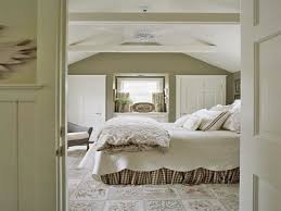 cottage style bedrooms country western style furniture country