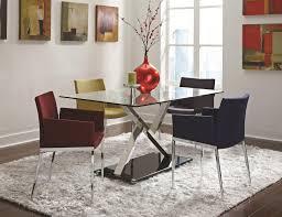 furniture small studio apartment kitchen design compact kitchens