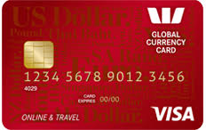 money cards travel money card order a global currency card today westpac