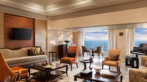 in suite taj samudra luxury hotel in colombo sri lanka andbeyond