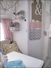 92 best vintage shabby caravan images on pinterest vintage