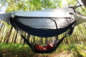nube stratos the modular hammock system ippinka