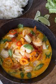 Stew Ideas 21 Irresistible Stews From Around The World