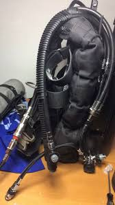 14 best rebreathers images on pinterest scuba diving oceans and