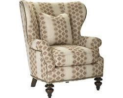 Chair Fabric Ernest Hemingway Dinesen Chair Fabric Thomasville Furniture