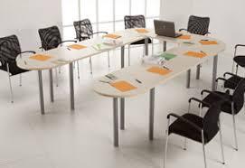 bureau reunion table de réunion de 4 à 18 personnes armoire plus