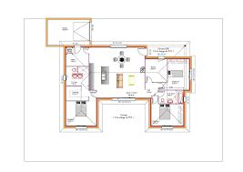 e plan maison amricaine plan latest cool maison duplex plan with model de