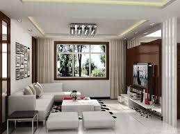 living room beautiful plus ideas 2017 minimalist living room