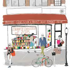 the 10 best books of 2015 washington post