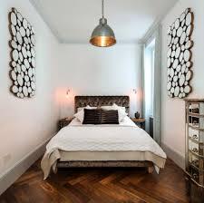 bedroom photos of bedroom designs warm cozy bedroom ideas