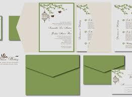 bird wedding invitations bird wedding invitations beautiful birdcage wedding invitation