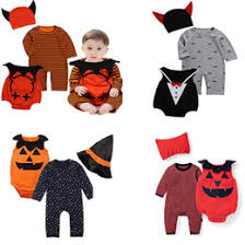 Devil Halloween Costumes Kids Boys Devil Costumes Boys Devil Costumes Sale