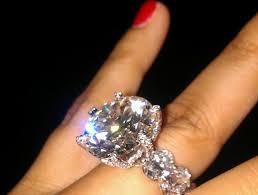 best weddings rings images Celebrities diamond engagement rings jpg