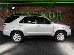 used lexus za a car for everyone new u0026 used cars for sale gauteng kilokor motors