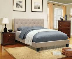 home theater seating platform emery ivory queen contemporary platform bed platform beds