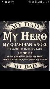 quote for daughter by father best 25 rip dad quotes ideas on pinterest missing my dad quotes