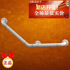 Bathroom Toilet Handles Accessible Bathroom Handrails Bathroom Toilet Handle The Disabled