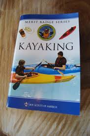 blog fox river kayaking company