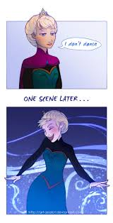 218 best elsa u0026 jack jelsa images on pinterest princesses