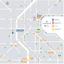pratt map pratt homes manhatten amenities map pratt homespratt homes