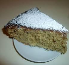 cuisine lella gateaux sans cuisson gâteau au yaourt et à la poudre de noisette au menu delice