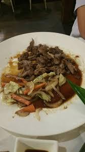 kitchen cuisine เน อผ ด ร าน kitchen hush wongnai