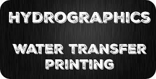 360 autoconcepts u2013 hydrographics custom paint plastidipping and