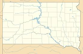Allegiant Air Route Map by Sioux Falls Regional Airport Wikipedia