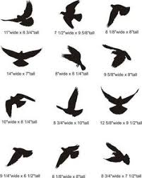 100 small bird tattoos designs with images meanings bird