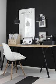 mobilier de bureau 974 awesome deco bureau contemporary design trends 2017 shopmakers us