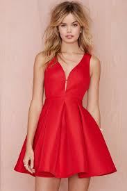 fit and flare dress elite fit and flare dress