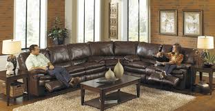 Sleeper Sofa Houston Sofa Sleeper Sofa With Recliner Homezanin Sectional Sleepers