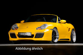 porsche boxster widebody body styling boxster porsche body kit ltd page 1