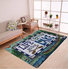 Cheap Area Rugs Free Shipping Large Area Rug Free Shipping Discount And Cheap Sale Rosegal